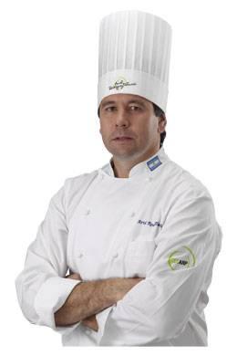 La cocina del 9 recetas de cocina de Ariel Rodriguez Palacios cocinadel9@canal9.com.ar