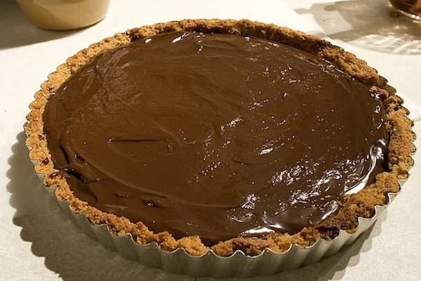Tarta-mouse-chocolate
